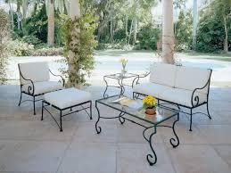 Cast Aluminum Furniture Manufacturers by Furniture Captivating Woodard Furniture For Patio Furniture Ideas