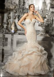 wedding dress style morilee wedding dresses morilee