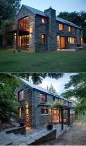 rustic stone and log homes modern stone and log homes rustic stone and timber dwelling overlooking the grand tetons