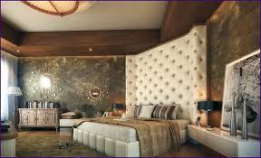 king headboard ideas appealing king headboard ideas home decor inspirations