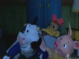 jakers aventuras piggley winks 5 ep pescaria