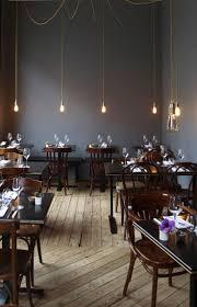Restaurant Interior Design by 1196 Best Cool Bar And Restaurant Interiors Images On Pinterest