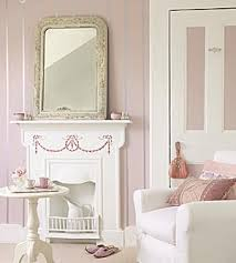 chambre boudoir j ai envie d une chambre de style boudoir la vie rêvée d une fille