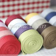 cheap ribbon for sale cheap ribbons on sale at bargain price buy quality ribbon cutting