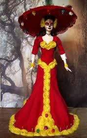 Novel Halloween Costume Ideas 32 Best It Costumes Images On Pinterest Clown Costumes Diy
