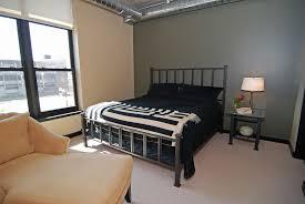 park avenue lofts lofts for sale or rent mill district minneapolis