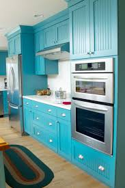 Diy Reface Kitchen Cabinets The 25 Best Kitchen Refacing Ideas On Pinterest Refacing