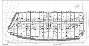 marina bay sands floor plan akioz com