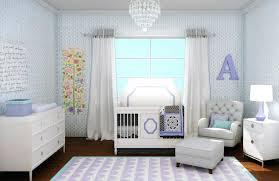 accessoires chambre accessoires de chambre ides la living room ideas cildt org