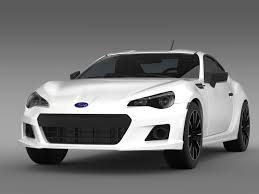 black subaru brz 2017 subaru brz 2 0 new cars 2017 u0026 2018