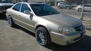 auto body shop richmond va maaco collision repair u0026 auto painting
