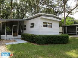 2 bedroom mobile homes for rent 169 best 2 bed 2 bath mobile home on lake in smith lake shores
