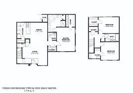 How Big Is 320 Square Feet by Columbus Ga Apartments Greystone At The Woodlands Apartments