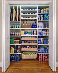 Pantry Cabinet Rubbermaid Pantry Cabinet Organizer Wood Pantry Shelves Pantry Shelving Systems