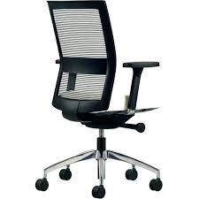 bureau gamer ikea chaise bureau ikea siege gamer siege bureau siege touch bureau siege