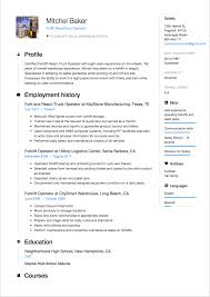 chronological resume template resume formats chronological functional combo resumeviking
