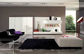 Modern Chair Living Room by Attractive Living Room Ideas For Your Home Amaza Design