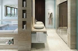 Turn Your Bathroom Into A Spa - 6 ways to turn your bathroom into the perfect spa retreat wma