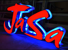 neon light signs nyc sign makers in nyc neon signs ny channel letters and custom neon