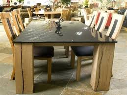 granite top dining table granite table set granite top dining room table real marble dining