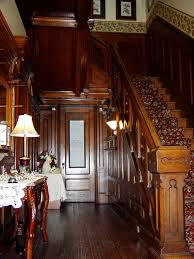 pennsylvania bed and breakfast for sale ktactical decoration