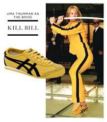 68 best killer shoes images on pinterest nike shoes outlet