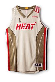 2015 16 heat home strong collection miami heat