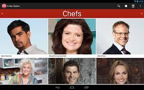 food network com the kitchen kitchens design