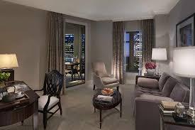 Two Bedroom Suites In Atlanta | terrace 2 bedroom suite atlanta