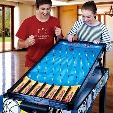 medal sports game table new medal sports 48 game table 13 in 1 combo game table 108704340