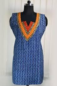 kurti pattern for fat ladies neck designs online neckline design dresses latest neck designs