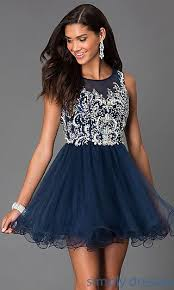 bat mitzvah dresses for 13 year olds bar mitzvah dresses for guests fashion dresses