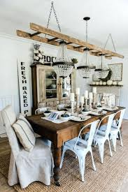 round rustic dining table dining tablesround rustic dining room