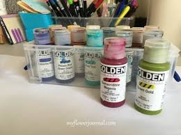 720 best painting with acrylics images on pinterest art