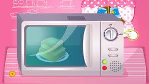 jeux de cuisine noel jeux de cuisine gâteau de noël applications android sur play