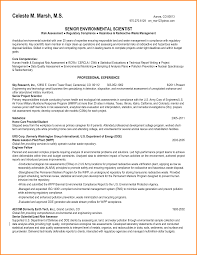 best solutions of resume cv cover letter child care worker cover