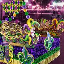mardis gras decorations mardi gras party supplies mardi gras decorations party city