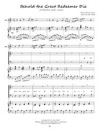 instrumental instrumented 1256 free arrangements