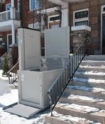 20 best wheelchair lifts images on pinterest wheelchairs