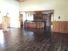 Laminate Floor Squeaks Floor Blog Tile Carpet Vinyl Wood And Laminate Flooring Tips