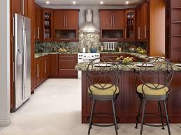 Kitchen Cabinets Buy by Download Kitchen Cabinets Online Canada Homecrack Com