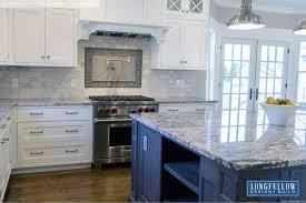 cape cod kitchen design longfellowdesignbuild 8 jpg