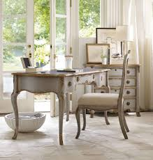 designer writing desks 10078