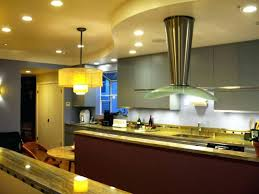 led kitchen lighting ideas kitchen cabinet led lighting kitchenlighting co