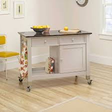 Portable Kitchen Islands Ikea Kitchen Island Kitchen Go Review