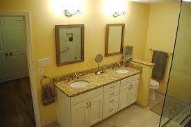 vanities how much does a custom granite vanity top cost 31
