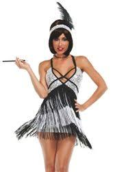 1920 Flapper Halloween Costumes 24 Costumes Images Halloween Ideas