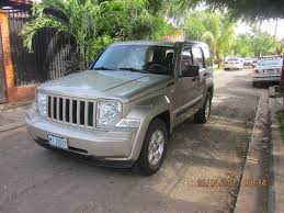 used jeep liberty diesel used car jeep liberty nicaragua 2010 2010 jeep liberty crd
