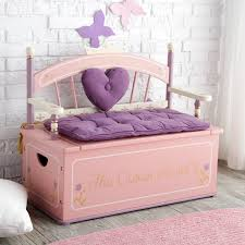 toy storage ideas for small bedrooms pics bedroom teenage room