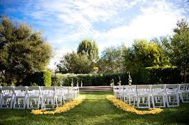 maravilla gardens wedding cost tbrb info